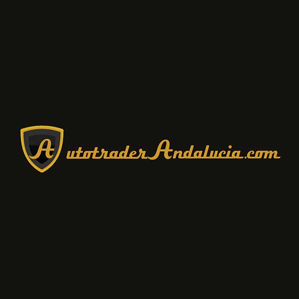 Autotrader Andalucia