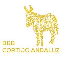 B&B Cortijo Andaluz