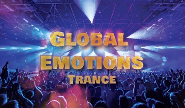 Trance Grooves by Global Emotions