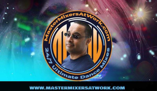 DJ Midimack